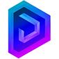 DaftCoin logo